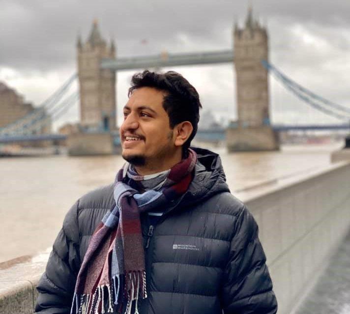 Photo of عبدالواحد خان