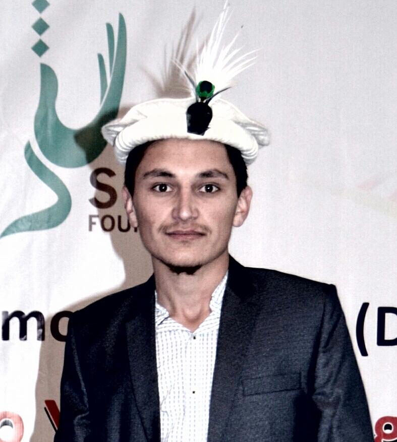 Photo of فخر عالم